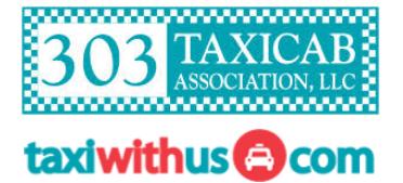 303 Taxi