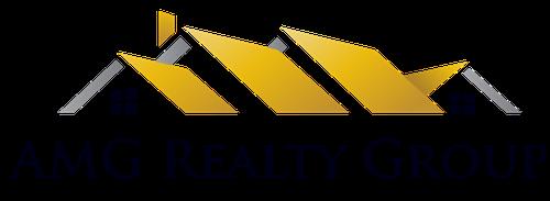 AMG Realty