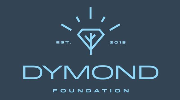 Dymond Foundation