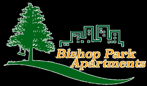 Bishop Park Apartments