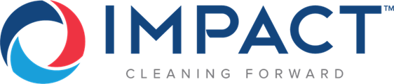 Impact Cleaning