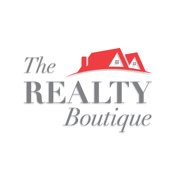 GSRealty