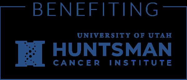 Huntsman Cancer
