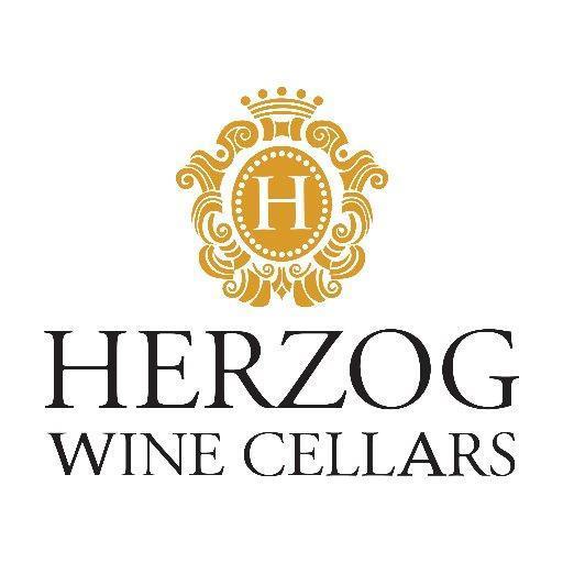 Royal Wine Corp