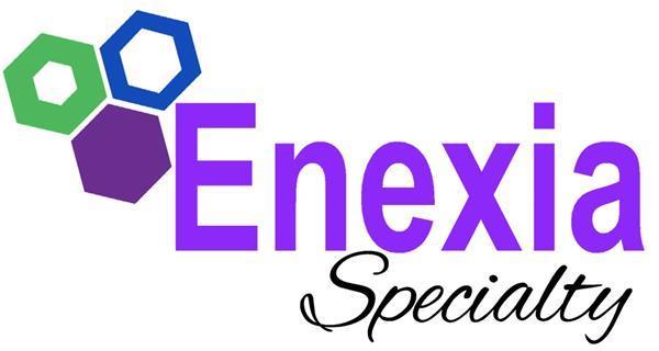 Enexia Specialty