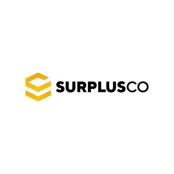 Surplus co