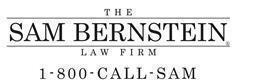 Sam Bernstein