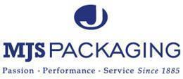 MJS Packaging