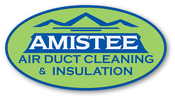 Amistee Air Duct Cleaning and Insulation