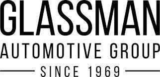 Glassman Automotive Group