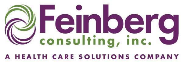 Feinberg Care