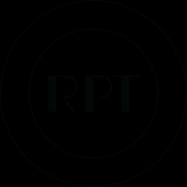 RPT Realty