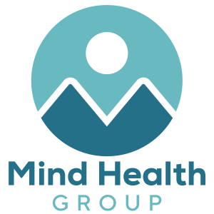 Mind Health Group