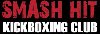 Smash Hit Kickboxing