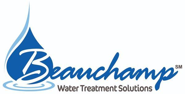 Beauchamp Water Treatment Solutions