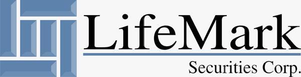 Lifemark Securities