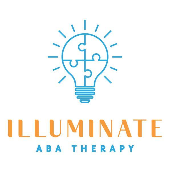 Illuminate ABA Therapy