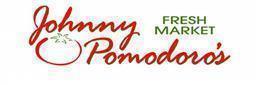 Johnny Pomodoros