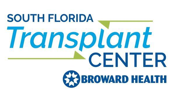 South Florida Transplant Center-Broward Health