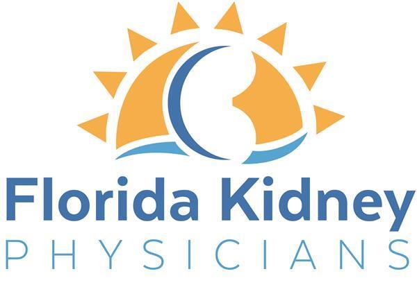 Florida Kidney Physicians