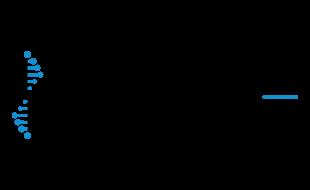 MicroGenDx