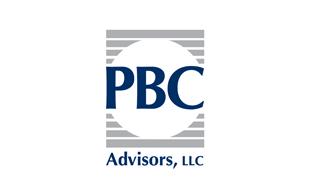 PBC Advisors, LLC