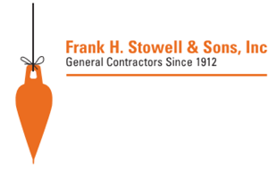 Frank H. Stowell and Sons