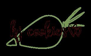 HJ Cookies