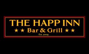 Happ Inn