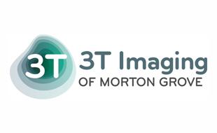 3T Imaging