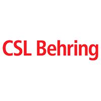 CSL Behring