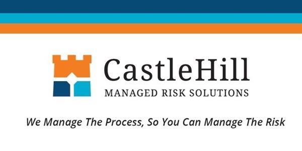 Castle Hill Risk Management