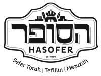 Hasofer