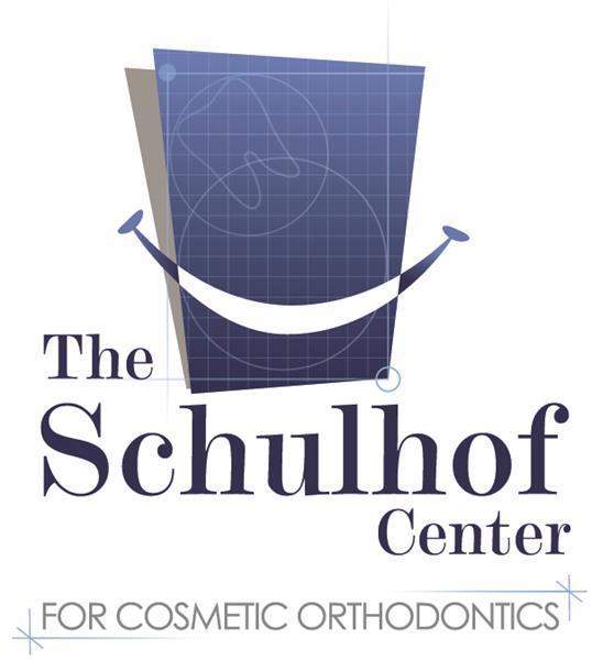 Schulhof Center