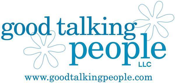 Good Talking People
