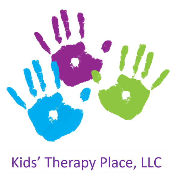 Kids Therapy Place