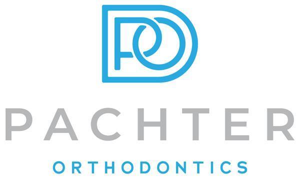 Pachter Orthodontics