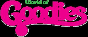 World of Goodies