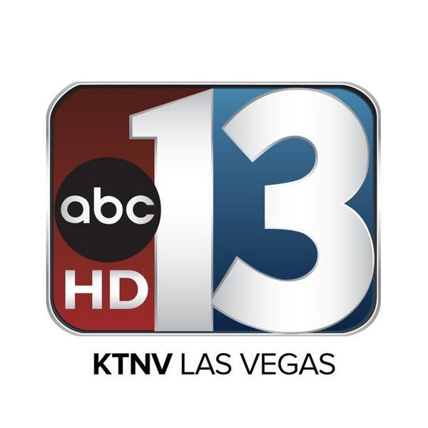 KTNV Channel 13: Action News Las Vegas