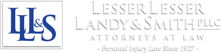 Lesser Lesser Landy and Smith