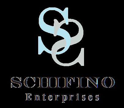 Schifino