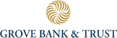 Grove Trust Bank