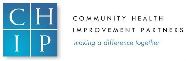 Community Health Improvement Partners