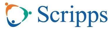 Scripps Mercy Hospital