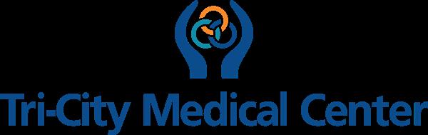 Tri-City Medcial Center