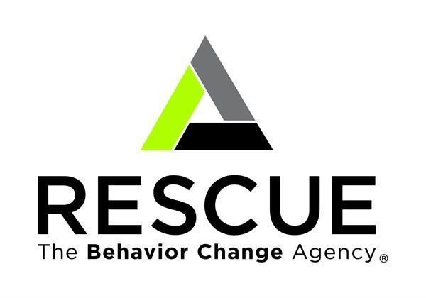 Rescue, The Behavior Change Agency