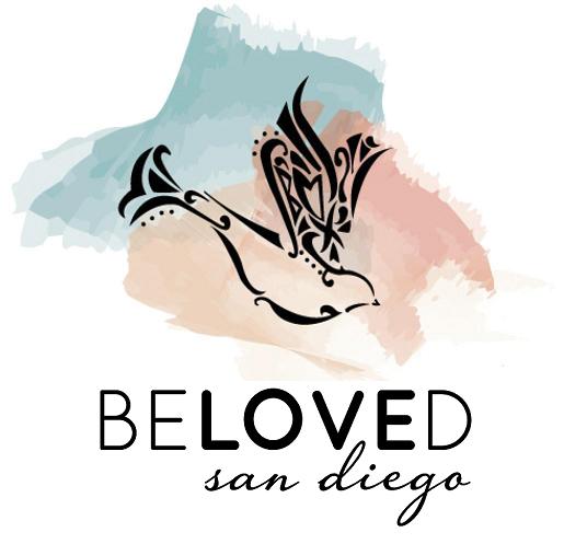 Beloved San Diego