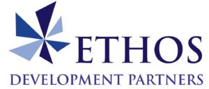Ethos Development Partners