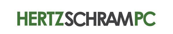 Hertz Schram PC