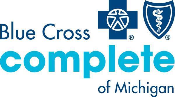 Blue Cross Complete